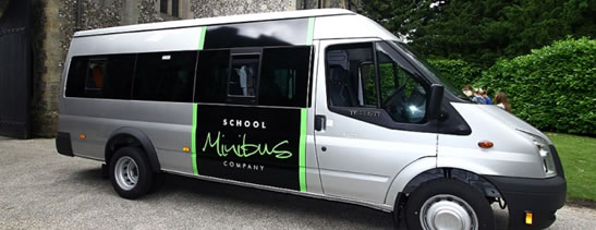 3eb4af4b20 School Minibus Company - School and College Minibus Leasing