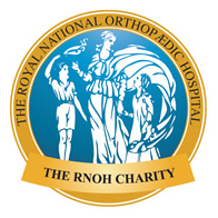 RNOH Charity Logo